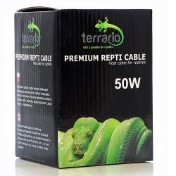 Repti Cable 50W - kabel...